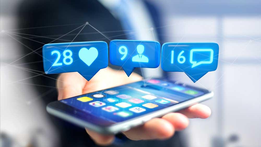 ניהול עמוד עסקי בפייסבוק
